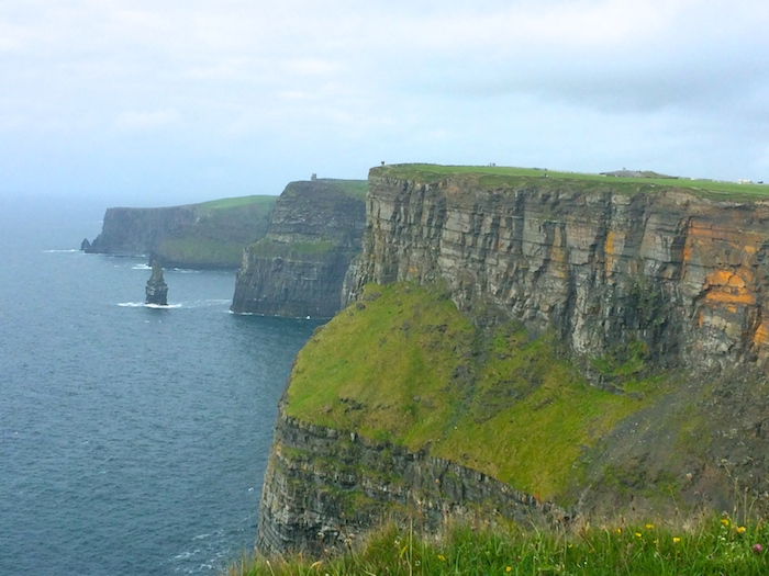 Dreaming of Ireland... :)