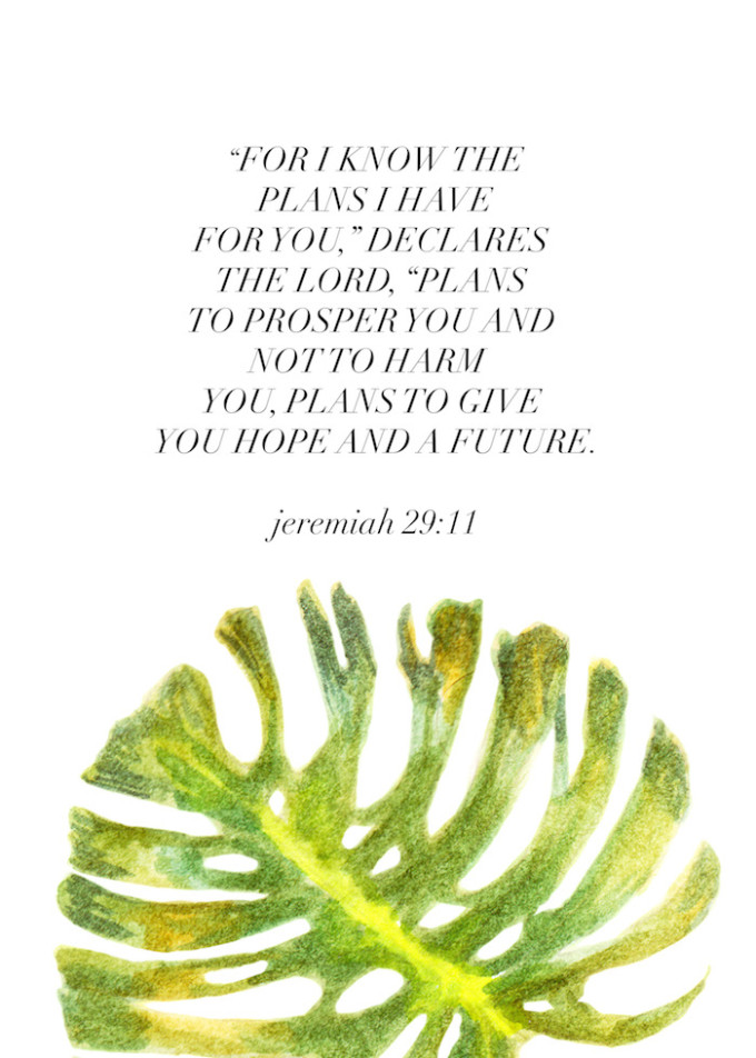 encouraging scripture during infertility or miscarriage