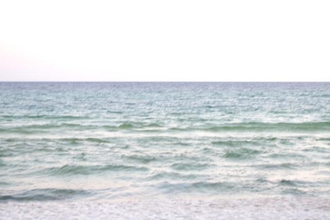 Rosemary Beach, FL Family Trip // www.thehiveblog.com