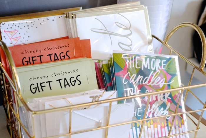 Gifts by KPEP in Canton Mart Square - Jackson, MS // www.thehiveblog.com