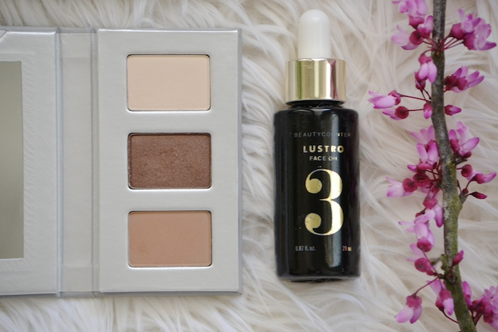 Beauty Products Every 30-something Should Have