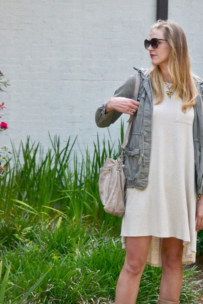 Summer Neutrals via thehiveblog.com