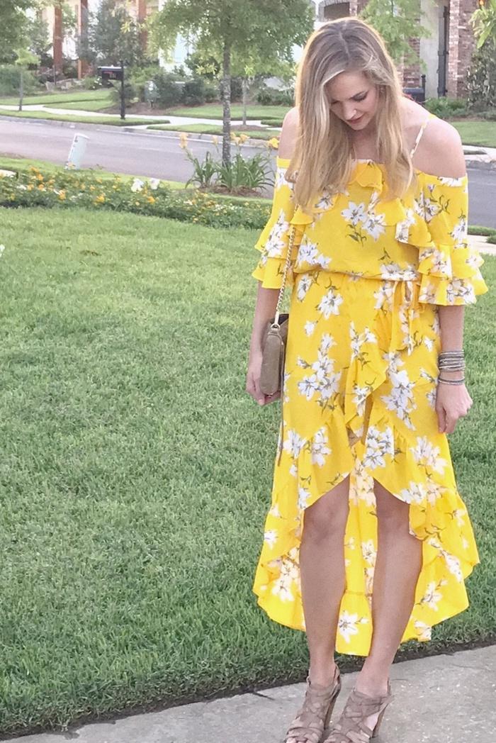 You Are My Sunshine via thehiveblog.com