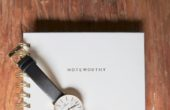 Tips on Time Management // www.thehiveblog.com