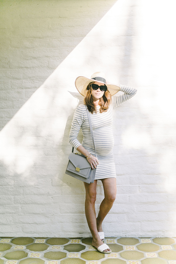 Pregnant bloggers who inspire me >> Could I Have That?