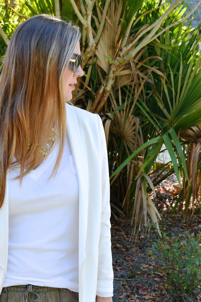 "White On! Breaking the ""no white after Labor Day"" rule"