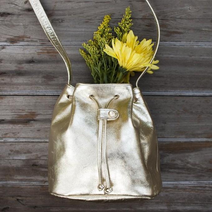 Flying Fox Handbags