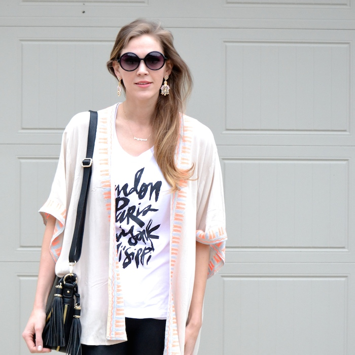 Transitioning to Spring via THE HIVE blog
