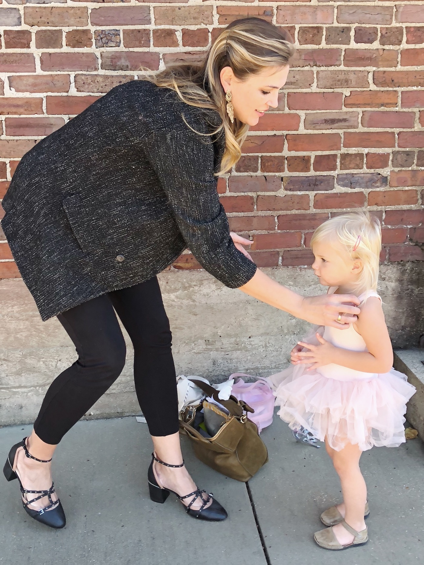 Fairytale Princess Tea in Jackson, MS