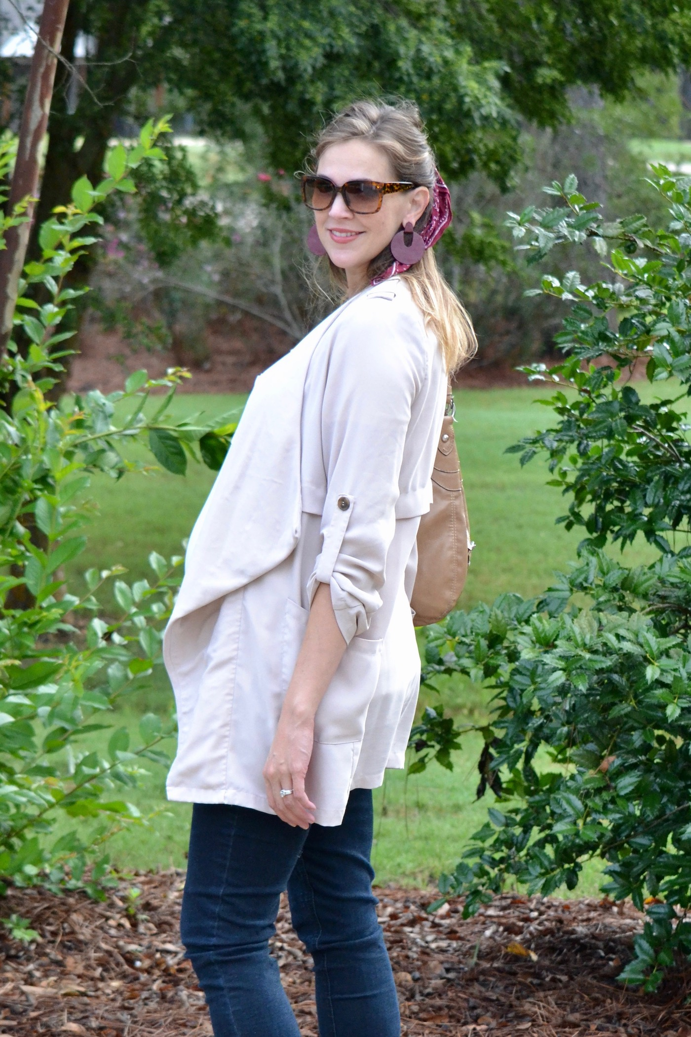 Maternity Wardrobe Must-Haves
