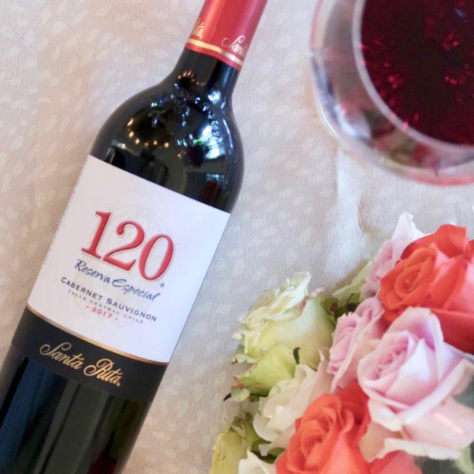 Fifteen Dollar Bottle: A Wine Review Column on www.thehiveblog.com