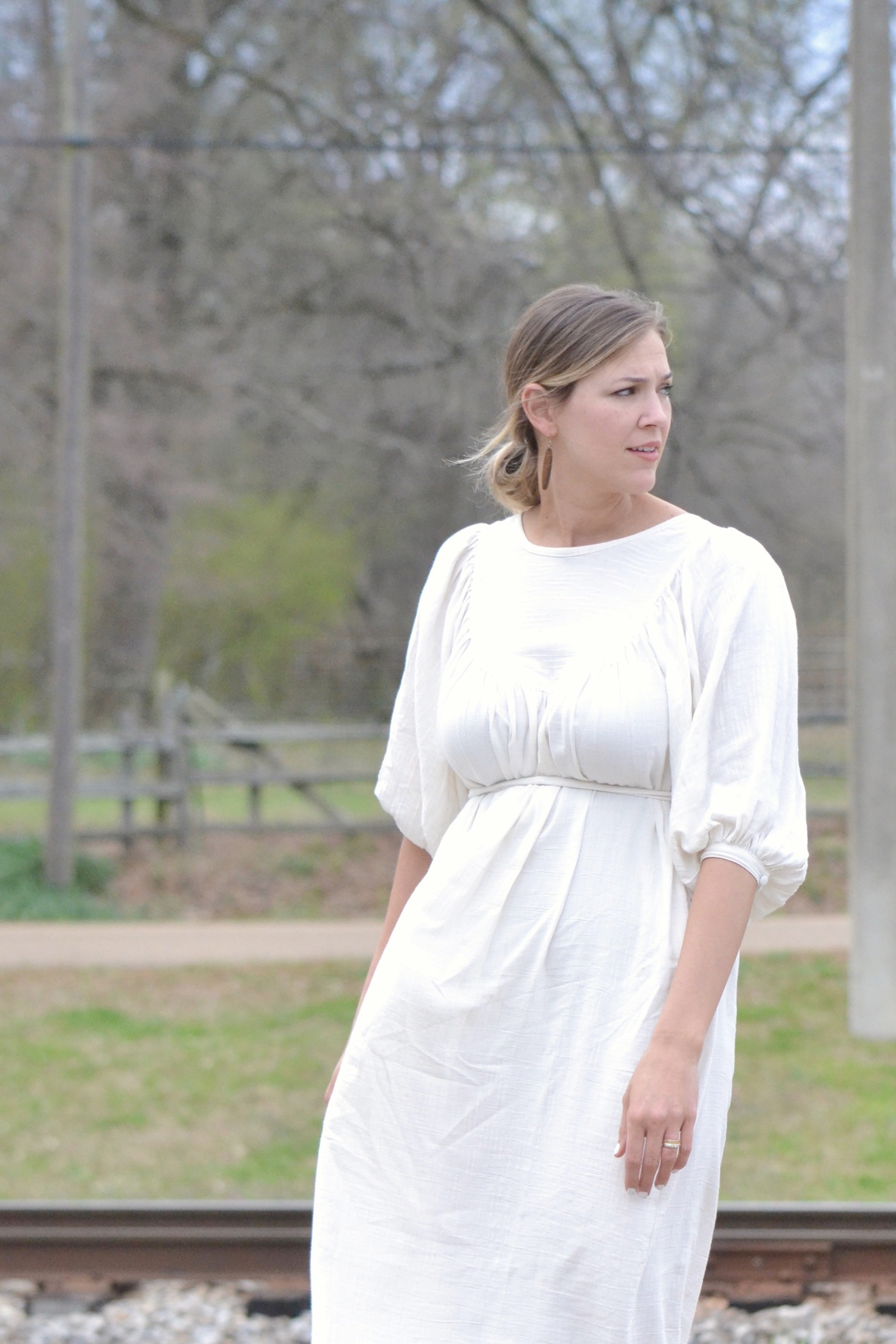 Simple Style with Kara Thoms