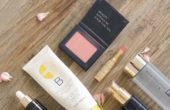 Beautycounter Beauty and Makeup Favorites