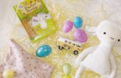 Shop for toddler and preschooler easter baskets