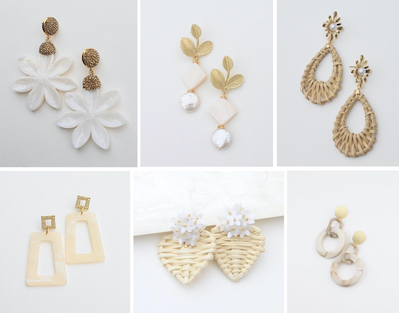 Ashley Woods Designs